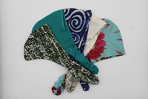 Econbioroots Bandana Baby Face Mask Washable and Reusable for Kids (Set of 5) Price & Reviews
