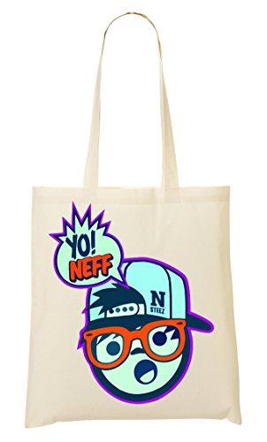 Fourre Provisions Osom Nice Sac Yo Emo À Neff Tout Funny Awesome Quotes Popular Orange Cool Sac Shirt Words To Phrases T zRax4g