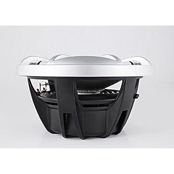 wet sounds xs series 10 free air subwoofer. Black Bedroom Furniture Sets. Home Design Ideas