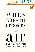 #5: When Breath Becomes Air