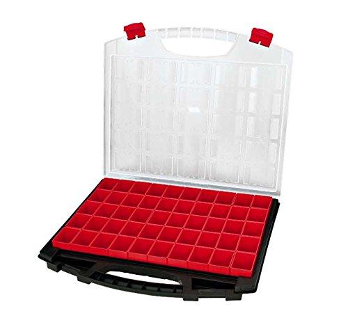 Tayg Bo/îtes de rangement/ /50/compartiments amovible /430/x 370/x 55/mm/