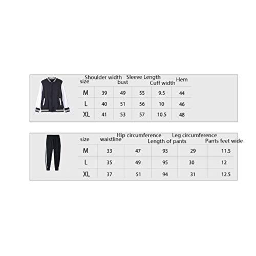 Running Pezzi Rapida Ad Fitness 1 Casual Asciugatura Sportivo Lilongjiao Abbigliamento Due qpwtBAat