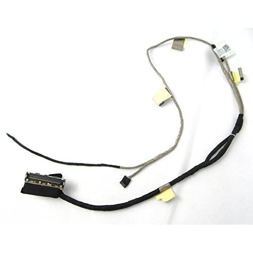 ASUS Q501 Q501LA Q501LA-B LCD LVDS Display Cable 1422-01J3000 14005-00940000 USA