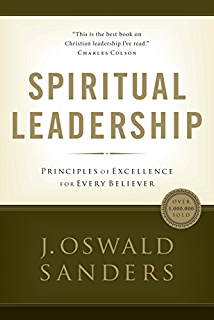 Building Your Leadership Resume Johnny Hunt Spiritual Leadership: Principles of Excellence For Every Believer (Commitment To Spiritual Growth)