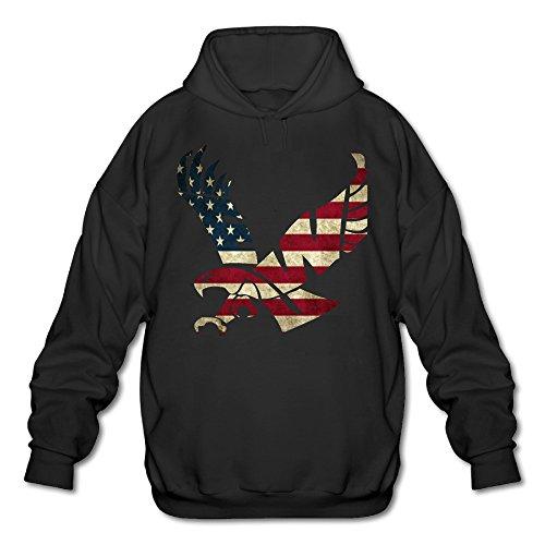 geek-ewu-eagles-flag-mens-sweater-l-black