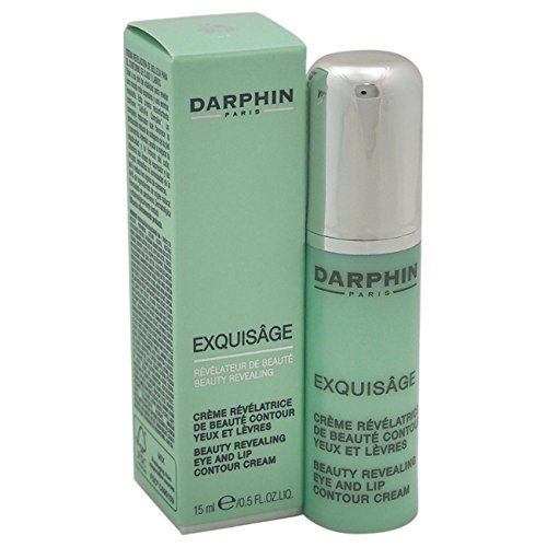 ダルファン Exquisage Beauty Revealing Contour Eye Cream Beauty And Lip Contour Cream 15ml B01EQGTIGU, セラグン:377beb64 --- forums.joybit.com