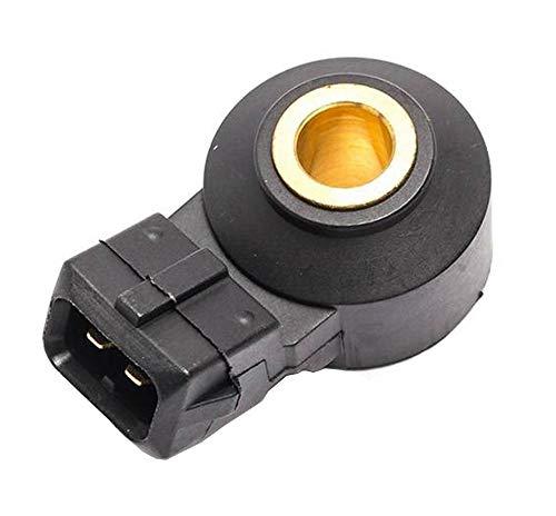 KARPAL Ignition Knock Detonation Sensor 0061533628 Compatible With Mercedes