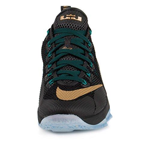 9050da7ebb0 Nike Men s Lebron XII Low Basketball Shoe - Buy Online in UAE ...
