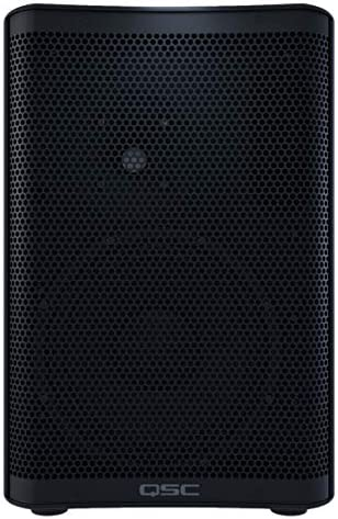 QSC CP12 Powered Speaker product image