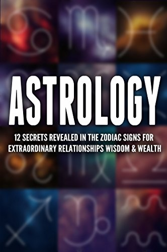 astrology signs and relationships