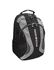 The Mercury 16 Laptop Computer Backpack