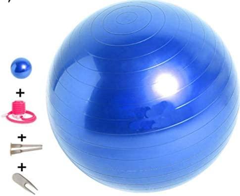 ZJJSC Yoga Deportes de Pelota de Yoga Bola Popular de la ...