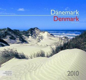 DÄNEMARK 2010: DENMARK 2010