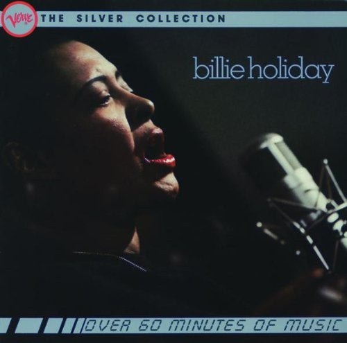 """""""Jim""""de Billie Holiday 419toDDt7jL"""