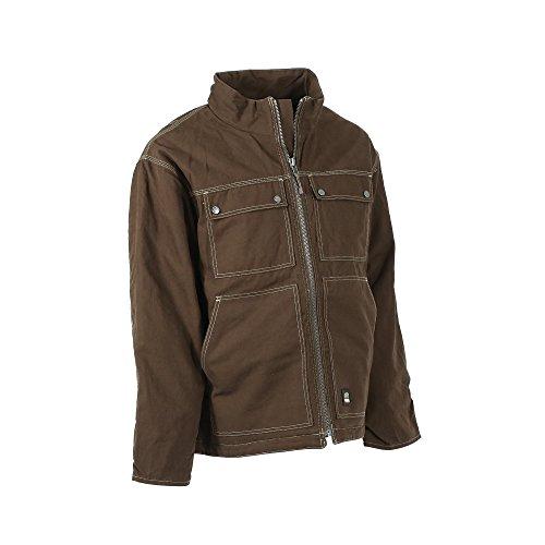 Xl Chore Coat - 8