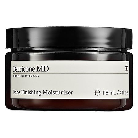 Perricone MD Face Finishing Moisturizer, 4 fl. oz. (Best Face Firming Products)