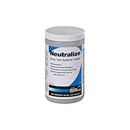 Neutralize Tank Cleaner 2lb by Neutralize