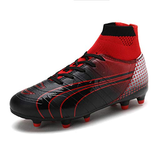 Best football cleats kids 6