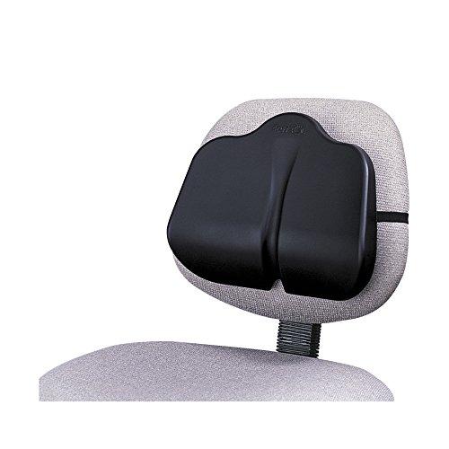 SAF7151BL - Safco Softspot Low Profile Backrest