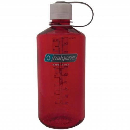 Nalgene Tritan Narrow BPA Free Bottle