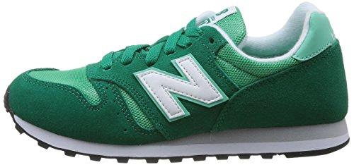 New Balance smg Verde Green Donna 373 Sneaker nTAZq