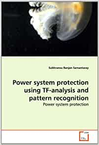 Power protection system pdf