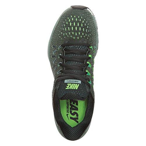Verde ghost Scarpe 300 cannon Da Trail White Green summit Running 844546 Nike seaweed Donna q70wFA0x