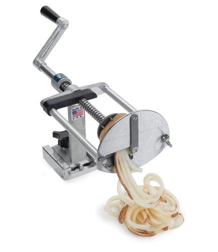 Nemco 55050AN Spiral Potato Cutter product image