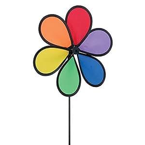 Bold Innovations Daisy molino Spinner