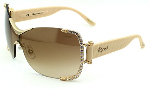 chopard-sch-a65s-women-square-sunglasses-shiny-rose-gold-frame-brown-gradient-mirror-gold-lens-300x
