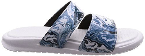 Nike 819717 002 819717 Nike Damen Pantoffeln SzUx8Zn
