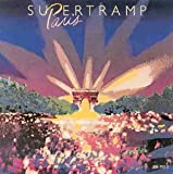 Paris by Supertramp (1996-08-02)