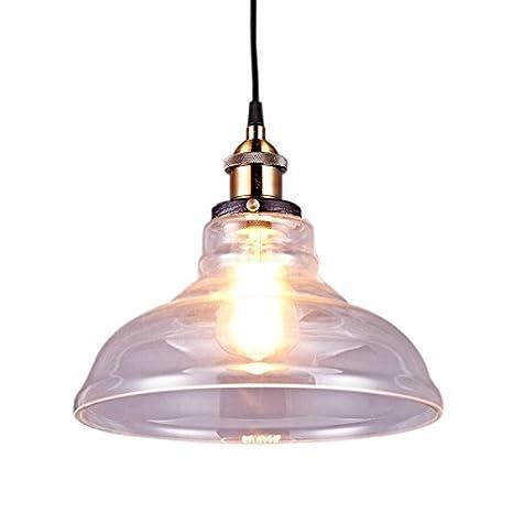 saint mossi modern crystal chandelier lighting led ceiling light rh amazon co uk Bathroom Ceiling Lighting Ideas DIY Bathroom Ideas Ceiling