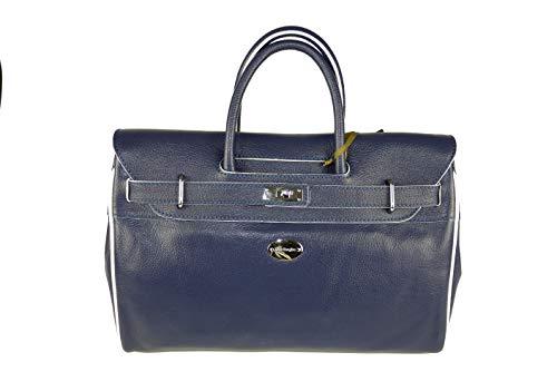 Mac Douglas Cobalt Buni Pyla S GM Shopping rrx1Tqfw