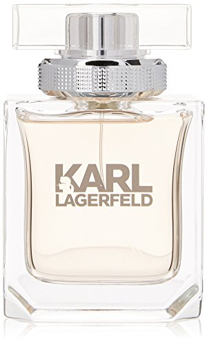 karl-lagerfeld-eau-de-parfum-spray-28-ounce