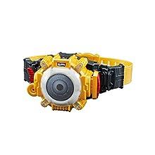 Bandai Kamen Rider Ghost Henshin Belt DX Eyecon Driver G