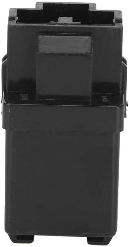 Flasher Relay Turn Signal 81980-12070 Fit for TOYOTA Replacement Auto Accessory Flasher Relay
