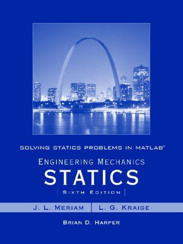 feedback control of dynamic systems 5th edition pdf