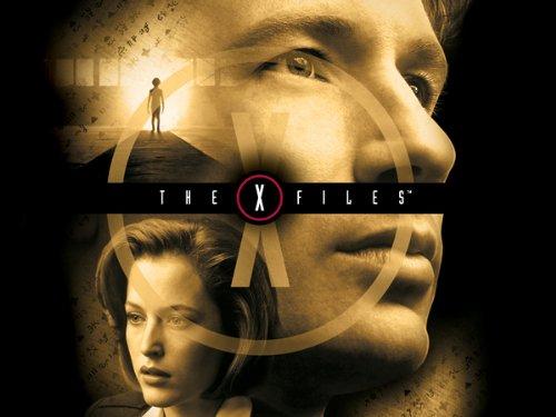 Amazon Com The X Files Season 6 Amazon Digital Services Llc