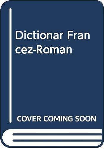Site francez francez