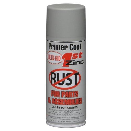 weld-aid-fz-100-1st-zinc-primer-125-oz