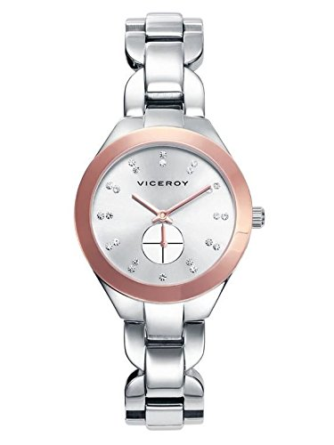 40906-00 VICEROY WATCH WOMEN