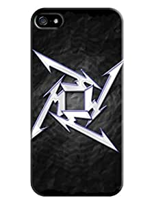 Phone Co fashionable Series New Style TPU Phone Protects Cover Skins for iphone 5/5s