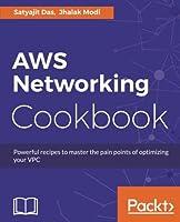 openvpn 2 cookbook download