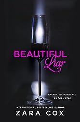 Beautiful Liar (Dark Desires)