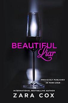 Beautiful Liar (Dark Desires) by [Cox, Zara]