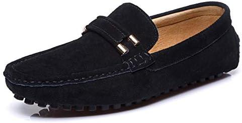 ブランドローファー男性の靴夏のファッション豆カジュアルシューズ男性パステルキャンバスソフト快適なマン履物フラット男性の靴スリッパペニーボートシューズ