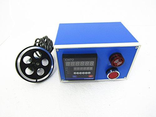 Roller Encoder - 4