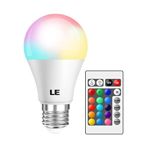 Lighting EVER A19 3600006