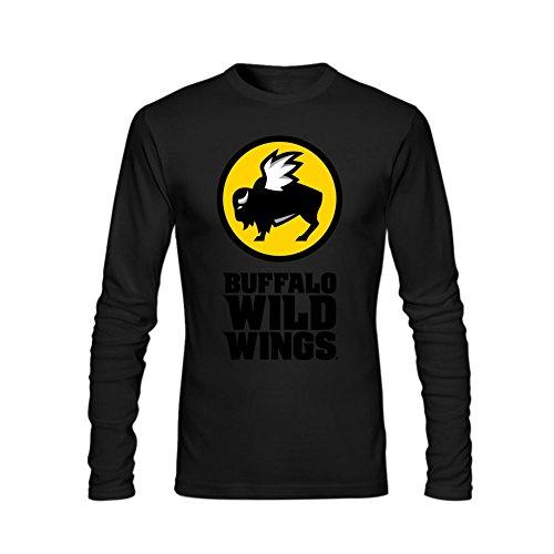 extremen-mens-buffalo-wild-wings-long-sleeve-o-neck-t-shirt-l-black